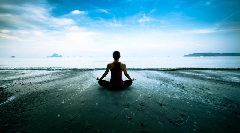 Indian meditation music free download instrumental music | Free