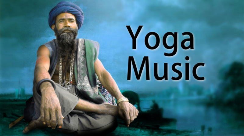 Meditation and Yoga Music Archivi - Music for body and spirit