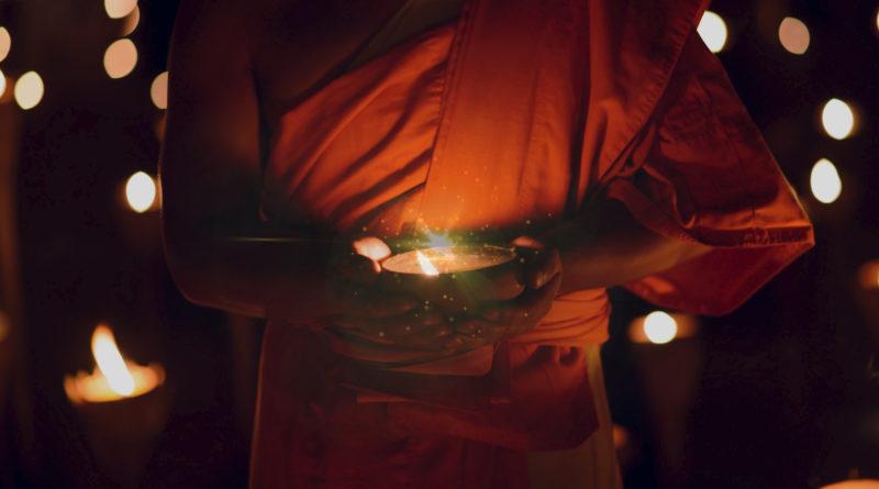 Indian Flute and Tibetan Bowls, Chakras Healing,No Loop, Cleanse Negative Energy, Meditation, Yoga