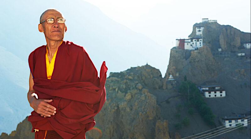 11 Hours Meditation Music, Positive Energy, Cleanse Negative Energy, Zen, Reiki