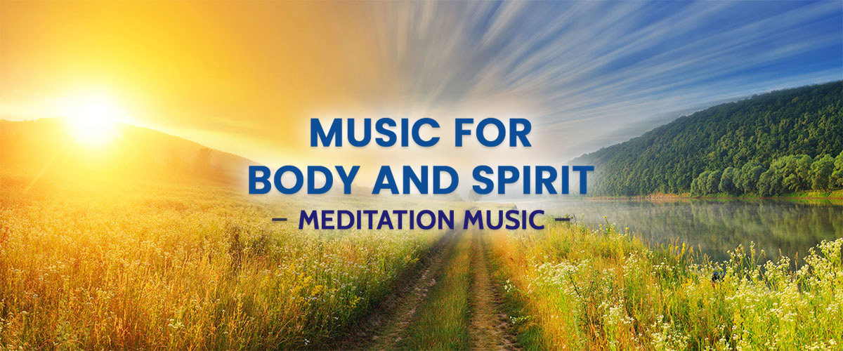 Slide-homepage-music-for-body-and-spirit